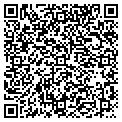 QR code with Intermodal Caribbean Express contacts