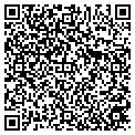 QR code with Farm Equipment Co contacts