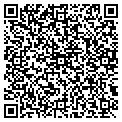 QR code with Oxners Appliance Repair contacts