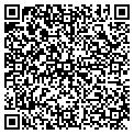 QR code with At Home In Arkansas contacts