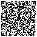 QR code with Healthcare Medical Group contacts