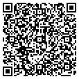 QR code with Phelps Dodge contacts