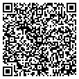 QR code with Diamond State Bank contacts