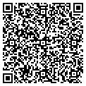 QR code with Chatanika Gold Camp contacts