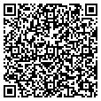 QR code with Romine Appraisal Co contacts