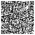 QR code with Midas Muffler contacts