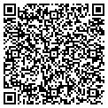 QR code with Manning Reproductions contacts