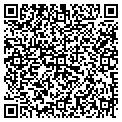 QR code with Nix Screw Machine Products contacts
