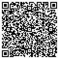 QR code with Buice Drug Store contacts