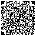 QR code with Good Shepherd Thrift Shop contacts