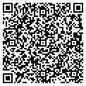 QR code with James Glass Body Shop LLC contacts