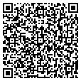 QR code with Larrys Lot contacts