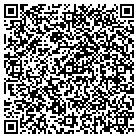 QR code with Sykes Brother Construction contacts