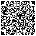 QR code with Community Connections Inc contacts
