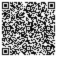 QR code with Text Book Brokers contacts