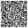 QR code with Willis Shaw Frozen Express contacts
