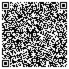 QR code with Arkansas County Title Inc contacts