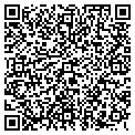 QR code with Spring Woods Apts contacts