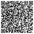 QR code with J Wade Quinn Co contacts