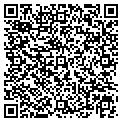 QR code with Emergency Medical Service contacts