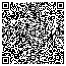 QR code with Scott Citgo contacts
