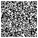 QR code with North Slope Community Tlcnfrnc contacts
