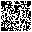 QR code with Alaska Clay House contacts