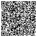 QR code with Frederick's Drive Inn contacts