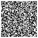 QR code with Delaplaine Farm Service & Supply contacts