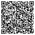 QR code with Agape Convenience contacts