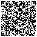 QR code with Hickory Grove Chapel contacts