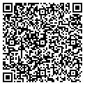 QR code with Porter Properties Inc contacts