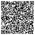 QR code with Regional Protective Service contacts