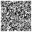 QR code with Forgotten Treasures Antiques contacts