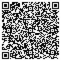 QR code with Light Bulb Shoppe Inc contacts