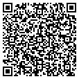 QR code with Flangeco Inc contacts