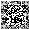 QR code with Ace Tree Trimming Service contacts