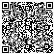 QR code with Saul Farms contacts
