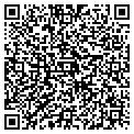 QR code with Corral Western Wear contacts