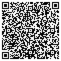 QR code with Johnny Marks Builder contacts