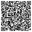 QR code with Grace Walker contacts