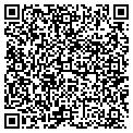QR code with Arctic Slumber B & B contacts