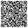QR code with Murphy USA contacts