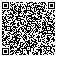 QR code with K A I T-TV contacts