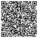 QR code with Spikes Clothing Inc contacts
