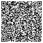 QR code with Plaza At Village LLC contacts