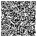 QR code with Johnston Wrecker Service contacts