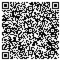 QR code with Andrews Funeral Home Company contacts