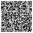 QR code with Fishers IGA contacts