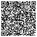 QR code with East Wind Cuts contacts